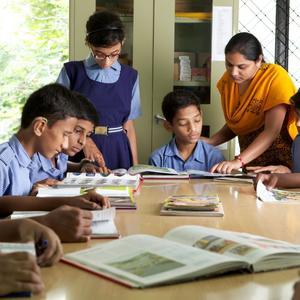 ashrayakruti org | ashrayakruti