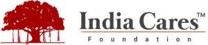 India Cares