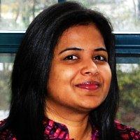 Ankita Kumar