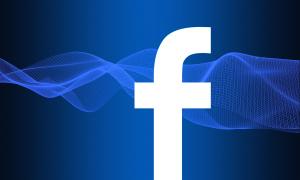 facebook-3368457_1920
