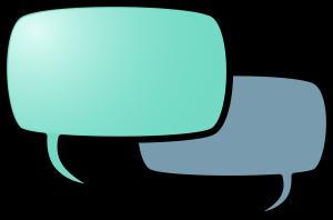 Dana Mojo Instant Messaging